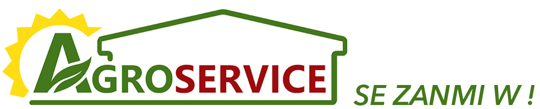 AGROSERVICE S.A.